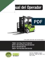 Manual Montacargas.pdf