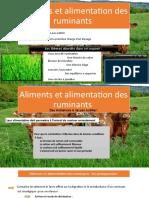 Aliments-et-alimentation-des-ruminants2(1)