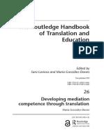 developing mediation competence through translatio.pdf