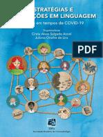 ESTRATEGIAS E ORIENTACOES EM LINGUAGEM WEB.pdf