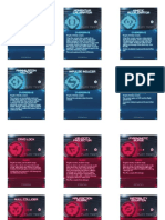 Warcaster CypherCards_PlayTest