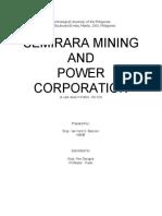 Semirara Mining and Power Corporation-script.docx