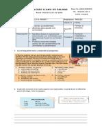 SEXTO - INGLES - COVID - 5.pdf