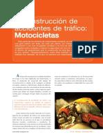 R50_A12 (1).pdf