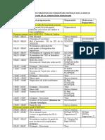 Agenda_Actualisé_14_09_2019