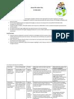 sample-esl-action-plan