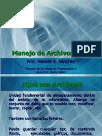10.1_Repaso_de_Archivos_en_C