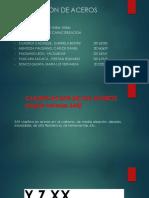 CLASIFICACION DE ACEROS.pdf