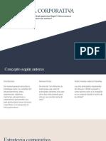 Estrategias corporativas.pptx