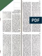 Fede, in Nuovo Dizionario di Teologia.pdf