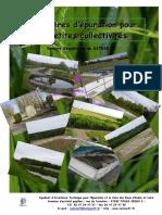 filieres.pdf