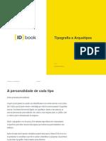 Cópia de arquetipos-e-tipografia-idbook.pdf