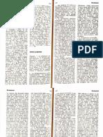 Rivelazione, in Nuovo Dizionario di Teologia.pdf