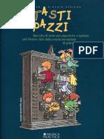 tasti pazzi.pdf