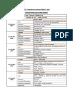 Planning du 27 Juillet 2020.pdf