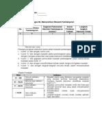 Tugas 06. Memecahkan Masalah Pembelajaran (1).docx
