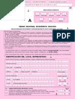 Formulario A.pdf
