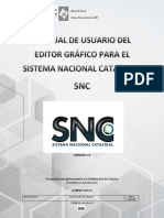 Manual Usuarios SNC.pdf