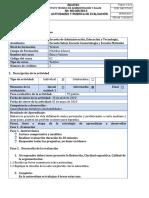 Guía de Actividades y Rúbrica de Evaluación -Unidad 4.docx