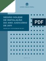 Plaqueta_Aberturaanojudiciario_2011_CAPANOVA.pdf
