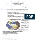 geografia YA.docx