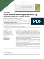 1-s2.0-S0102361615001411-main.pdf