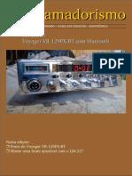 Revista Radioamadorismo 23