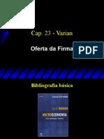 Cap. 23 - Oferta da firma_16set2020 (1).pptx