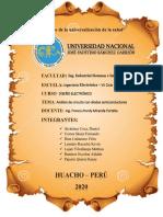 Análisis de circuito con diodos semiconductores (2).pdf