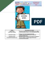 PLANEADOR PRIMARIA SEGUNDO PERIODO.docx