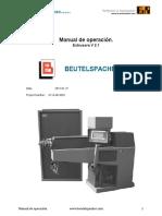 ManualExtrusora_v2.1.pdf
