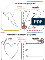 Practicamos-el-recorte-y-el-picado.pdf