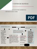 centroides y centro de gravedad.UribeAviles.pptx