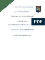 centroides.UribeAviles.docx