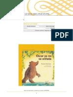 ALFAGUARA INFANTIL. Páginas_ Formato_ 15,5 x 19. Serie Amarilla (álbum)_ Primeros Lectores. Segundo nivel