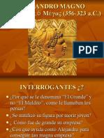 alejandromagno-110315072202-phpapp02 (1).pdf