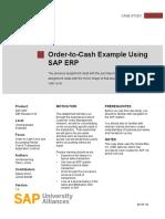 Ex-2-Order-to-Cash-Guide.pdf