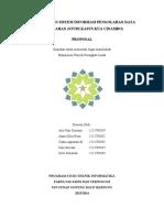 225970859-Proposal-KUA.docx