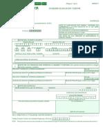 0022537-A00-V03-00.pdf