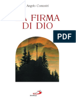 firmadidio.pdf