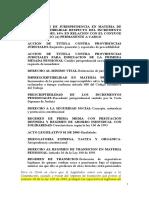SU140-19.rtf