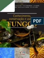 Conhecimento fungos