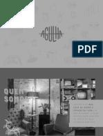 Agulha - 05 comp (3) (1) (1) (1)