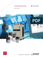 pflex-br008_-pt-p.pdf
