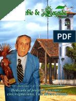 CORREGIDA Revista 7 - IV.pdf
