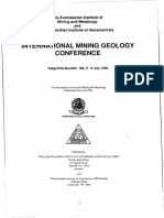 1993 Conference Mining Geology_000.pdf