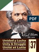 Unidad-y-Lucha-37.pdf