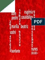 nuvem de palavrascom movimento.pdf