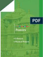 05_EPOSTER_PHYSICALPOSTER.pdf