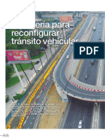PeruConstruye-Ed63-28-35.pdf